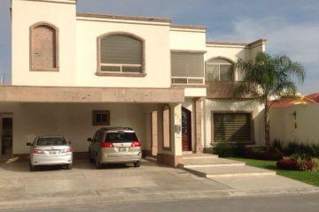 Foto principal de casa en venta en san patricio plus 2843839.