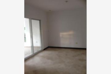 Foto de casa en venta en  , san patricio plus, saltillo, coahuila de zaragoza, 2914745 No. 01