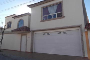 Foto de casa en venta en  , san patricio, saltillo, coahuila de zaragoza, 1537524 No. 01