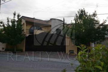 Foto principal de casa en venta en san patricio 1800575.