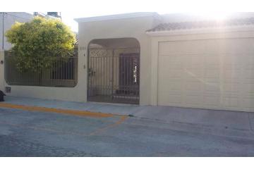 Foto de casa en venta en  , san patricio, saltillo, coahuila de zaragoza, 2534075 No. 01