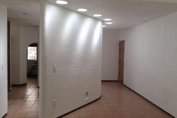Foto de casa en venta en  , san patricio, saltillo, coahuila de zaragoza, 2604355 No. 01