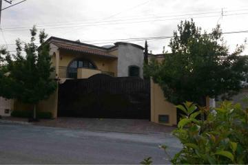 Foto de casa en venta en  , san patricio, saltillo, coahuila de zaragoza, 2710508 No. 01