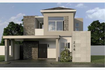 Foto principal de casa en venta en san patricio 2877557.