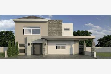 Foto principal de casa en venta en san patricio 2877567.