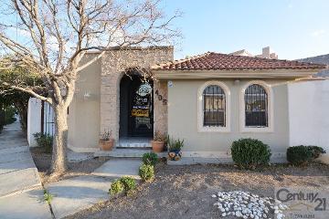 Foto de casa en venta en  , san patricio, saltillo, coahuila de zaragoza, 2954265 No. 01