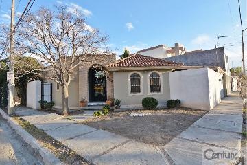 Foto de casa en venta en  , san patricio, saltillo, coahuila de zaragoza, 2960682 No. 01