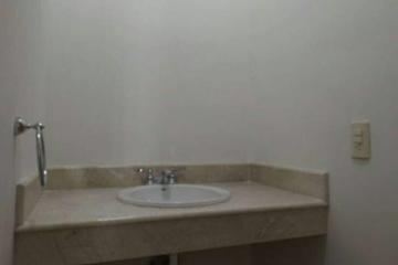 Foto de casa en venta en  , san patricio, saltillo, coahuila de zaragoza, 2986995 No. 01