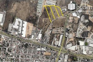 Foto de terreno industrial en venta en  , san pedrito, san pedro tlaquepaque, jalisco, 4423091 No. 01