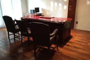 Foto de oficina en renta en san pedro 1, del carmen, coyoacán, distrito federal, 2779574 No. 01