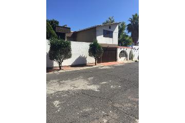 Foto de casa en renta en san pedro 108, real del prado, durango, durango, 2760164 No. 01
