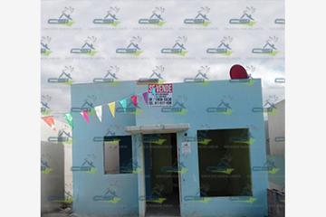 Foto de casa en venta en  1144, san miguel, general escobedo, nuevo león, 2899570 No. 01