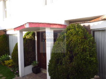 Foto de casa en venta en san pedro 218, san carlos, metepec, méxico, 824155 No. 01