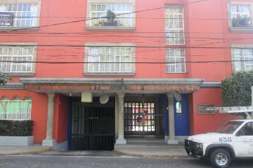 Foto de departamento en renta en  , san pedro apóstol, tlalpan, distrito federal, 2838299 No. 01