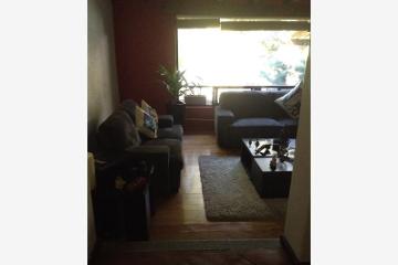 Foto de casa en venta en  27, ampliación tepepan, xochimilco, distrito federal, 1621742 No. 01