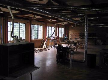 Foto principal de nave industrial en venta en san pedro de los pinos 2102303.