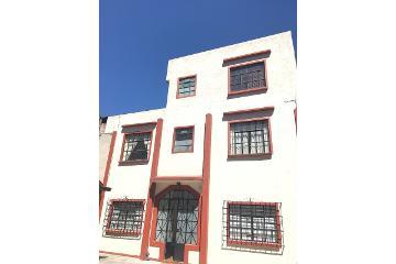 Foto de casa en venta en  , san pedro de los pinos, benito juárez, distrito federal, 2992150 No. 01