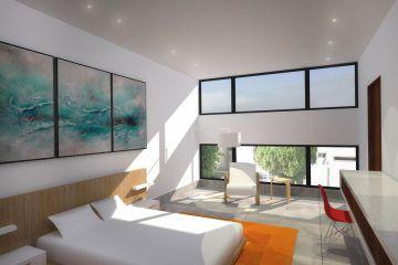 Foto principal de casa en venta en san pedro garza garcia centro 2472568.