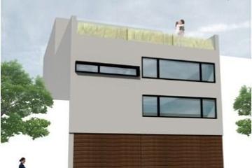Foto de casa en venta en  , san pedro garza garcia centro, san pedro garza garcía, nuevo león, 2754556 No. 01