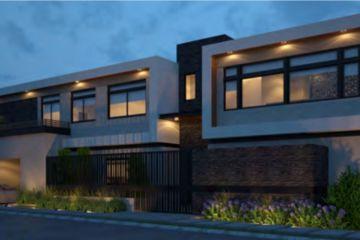 Foto principal de casa en venta en san pedro garza garcia centro 2758762.