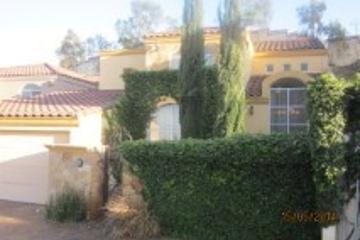 Foto de casa en renta en san pedro , hacienda agua caliente, tijuana, baja california, 0 No. 01