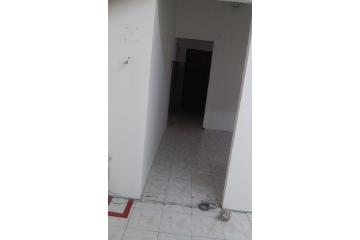 Foto de casa en renta en  , san pedro, iztacalco, distrito federal, 2794338 No. 01