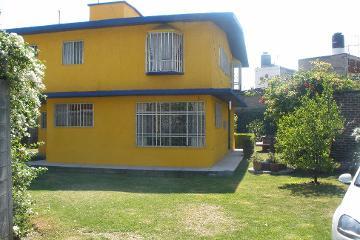 Foto de casa en venta en  , san pedro, iztapalapa, distrito federal, 1605072 No. 01