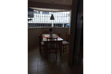 Foto de casa en venta en  , san pedro, iztapalapa, distrito federal, 1671935 No. 02