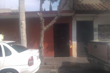 Foto de casa en venta en  , san pedro, iztapalapa, distrito federal, 1676582 No. 01