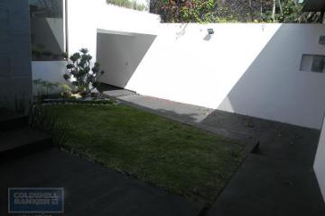 Foto de casa en venta en san pedro , san carlos, metepec, méxico, 2769723 No. 01