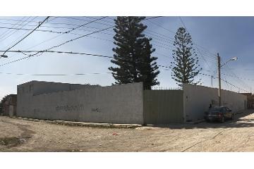 Foto principal de nave industrial en renta en san pedro, santa paula 2872413.