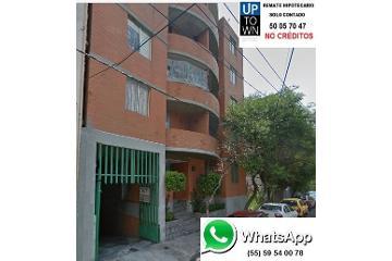 Foto de departamento en venta en  , san pedro xalpa, azcapotzalco, distrito federal, 2390649 No. 01