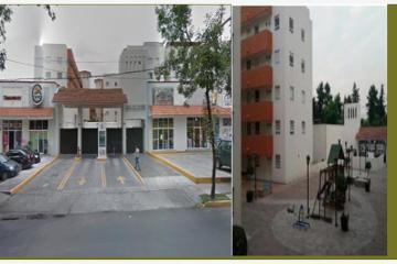 Foto de departamento en venta en  , san pedro xalpa, azcapotzalco, distrito federal, 2540869 No. 01