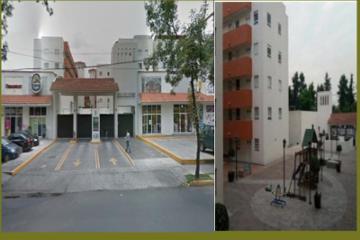 Foto de departamento en venta en  , san pedro xalpa, azcapotzalco, distrito federal, 2574021 No. 01