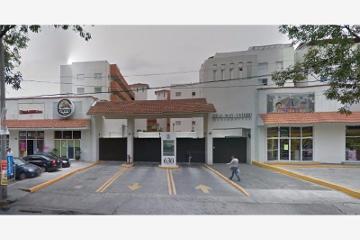 Foto de departamento en venta en  , san pedro xalpa, azcapotzalco, distrito federal, 2670261 No. 01