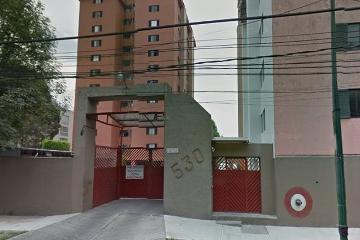 Foto de departamento en venta en  , san pedro xalpa, azcapotzalco, distrito federal, 2715434 No. 01