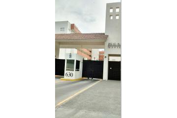 Foto de departamento en venta en  , san pedro xalpa, azcapotzalco, distrito federal, 2921237 No. 01