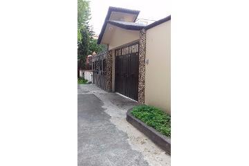 Foto de casa en renta en  , san pedro zacatenco, gustavo a. madero, distrito federal, 2110044 No. 01