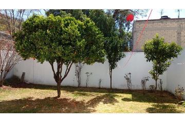 Foto de casa en renta en  , san pedro zacatenco, gustavo a. madero, distrito federal, 2995535 No. 01