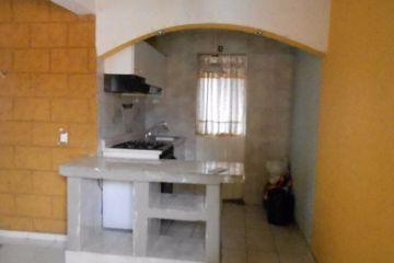 Foto de departamento en venta en san rafael atlixco, manuel m lópez iii, tláhuac, df, 1712426 no 01