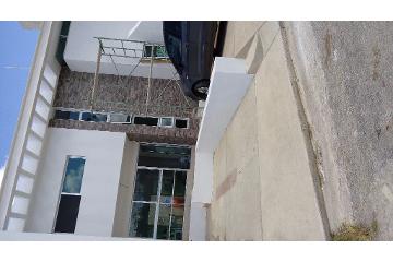 Foto principal de casa en venta en san rafael 2241467.