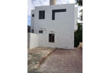 Foto de casa en venta en  , san rafael, campeche, campeche, 2762896 No. 01