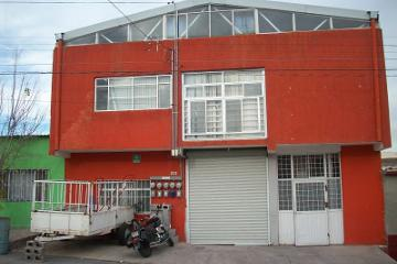 Foto principal de casa en venta en san rafael 2876742.