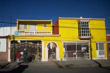Foto principal de casa en venta en san rafael 2877469.
