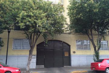Foto de departamento en renta en, san rafael, cuauhtémoc, df, 1238125 no 01