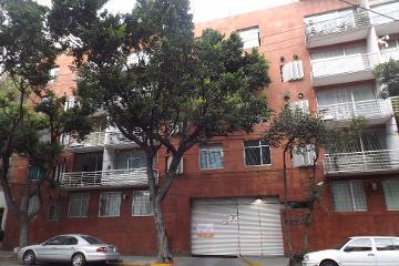 Foto principal de departamento en renta en san rafael 2622899.