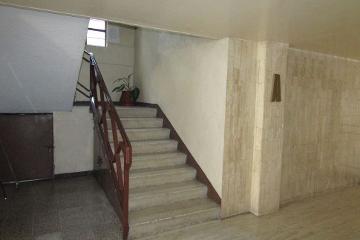 Foto de departamento en renta en  , san rafael, cuauhtémoc, distrito federal, 2756887 No. 02
