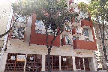 Foto principal de casa en renta en san rafael 2762603.