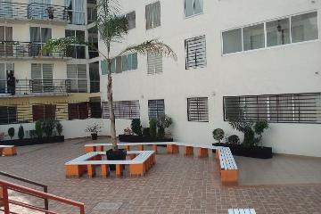 Foto de departamento en renta en  , san rafael, cuauhtémoc, distrito federal, 2958872 No. 01