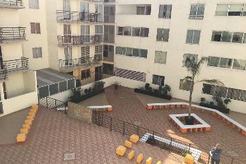 Foto de departamento en renta en  , san rafael, cuauhtémoc, distrito federal, 2961452 No. 01